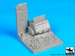 Kubelwagen base  (Vista 5)