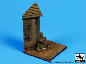 Esquina de casa  (Vista 2)
