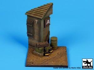 Esquina de casa  (Vista 4)