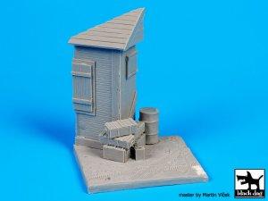 Esquina de casa  (Vista 5)