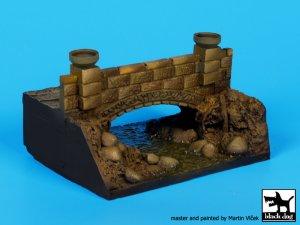 Puente  (Vista 3)