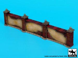 Muro  (Vista 1)