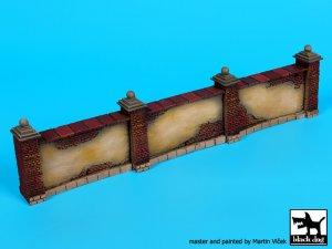 Muro  (Vista 2)