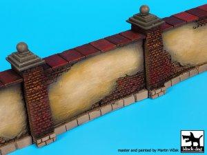 Muro  (Vista 3)