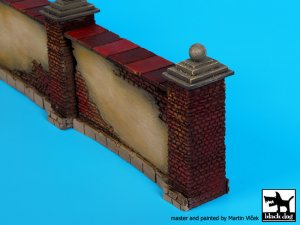 Muro  (Vista 4)