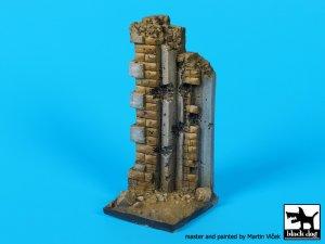 Esquina de Piedra  (Vista 1)
