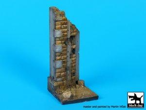 Esquina de Piedra  (Vista 2)