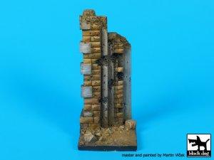 Esquina de Piedra  (Vista 3)