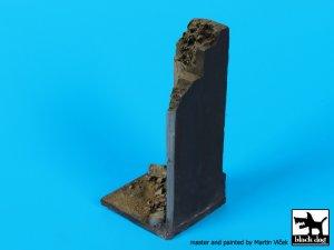 Esquina de Piedra  (Vista 4)