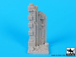 Esquina de Piedra  (Vista 5)
