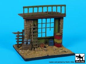 Casa en Ruinas  (Vista 1)