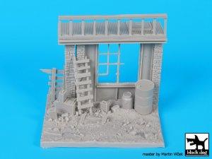 Casa en Ruinas  (Vista 5)