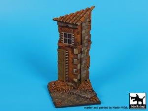 Esquina Casa  (Vista 1)