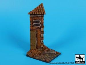 Esquina Casa  (Vista 2)