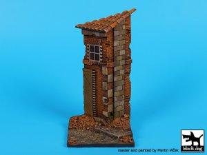 Esquina Casa  (Vista 3)
