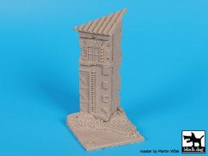 Esquina Casa  (Vista 5)