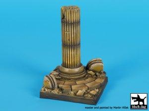 Columna  (Vista 1)