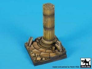 Columna  (Vista 2)