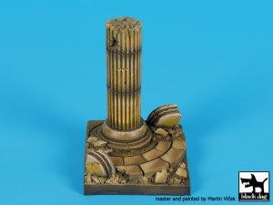 Columna  (Vista 3)