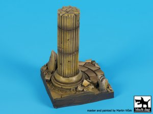 Columna  (Vista 4)
