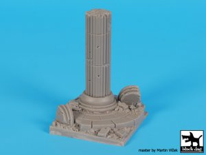 Columna  (Vista 5)
