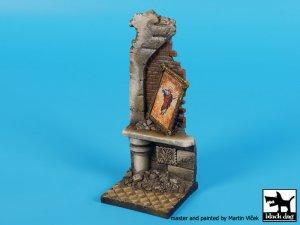 Casa en ruinas  (Vista 3)