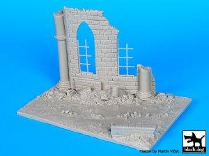 Ruinas de Catedral  (Vista 5)