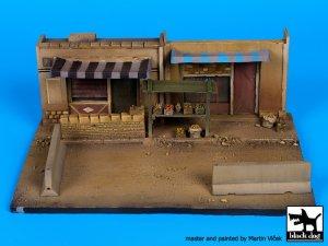 Tienda del Este  (Vista 1)