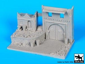 Casa Arabe  (Vista 5)