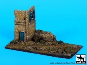 Casa en ruinas Italia  (Vista 1)
