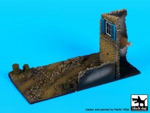 Casa en ruinas Italia  (Vista 4)