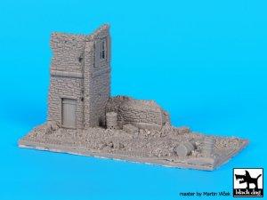 Casa en ruinas Italia  (Vista 5)