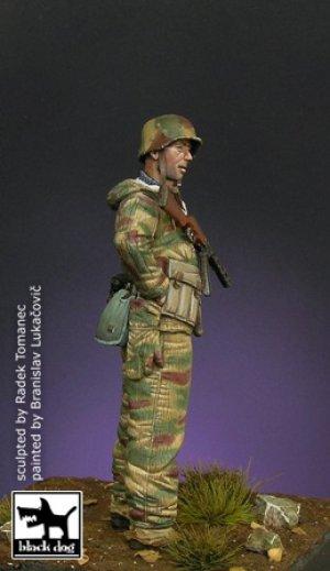 Wehrmacht grenadier 1944  (Vista 3)
