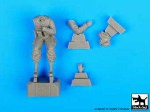 US drver and gunner Afghanistan   (Vista 3)