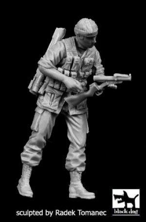 US Navy SEALs Vietnam N°3  (Vista 1)