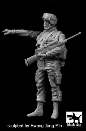 US sniper N°1  (Vista 1)