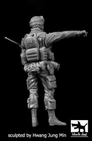 US sniper N°1  (Vista 2)