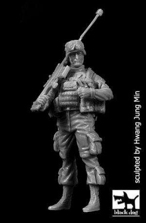 US sniper N°2  (Vista 1)