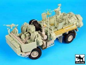 M1078 LMTV War pig conversion set  (Vista 1)