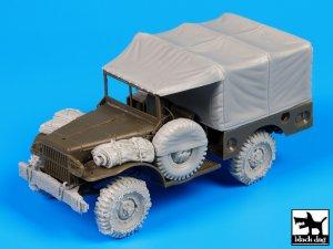 US Dodge   (Vista 1)