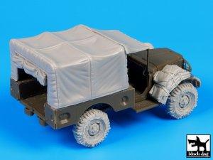 US Dodge   (Vista 2)