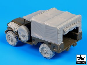 US Dodge   (Vista 3)