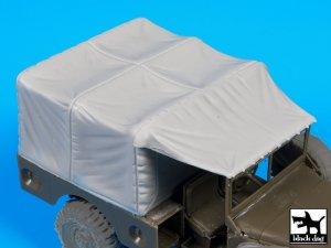 Us Dodge canvas   (Vista 1)