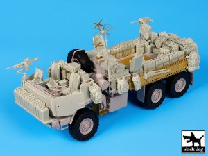 M1083 War Pig  (Vista 1)