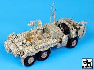 M1083 War Pig  (Vista 2)