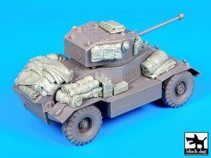 AEC Mk.II   (Vista 2)