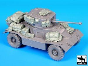 AEC Mk.II   (Vista 3)