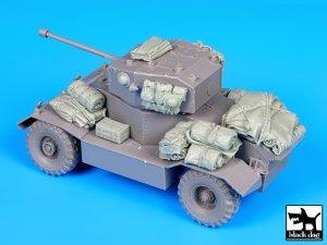 AEC Mk.II   (Vista 4)