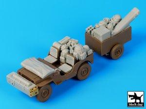British para Jeep  (Vista 1)