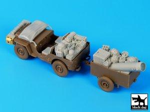 British para Jeep  (Vista 3)